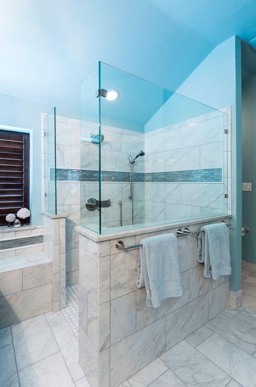 Blue Bathroom 10-min