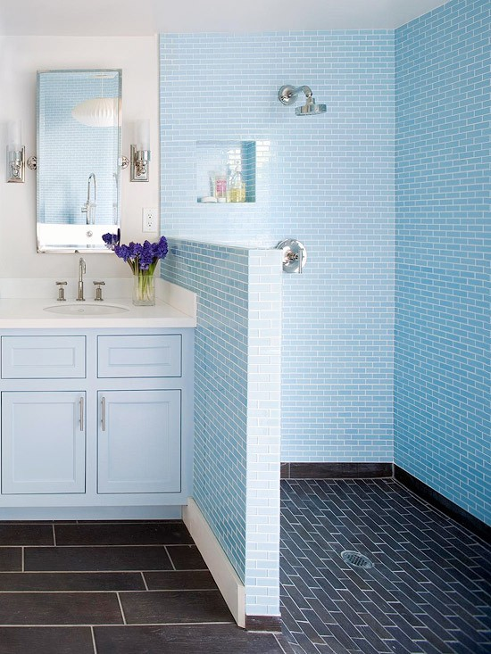 Blue Bathroom 11-min