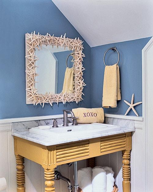 Blue Bathroom 15-min