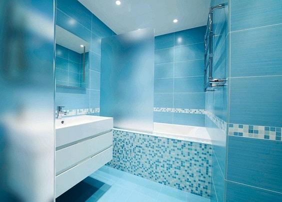 Blue Bathroom 23-min