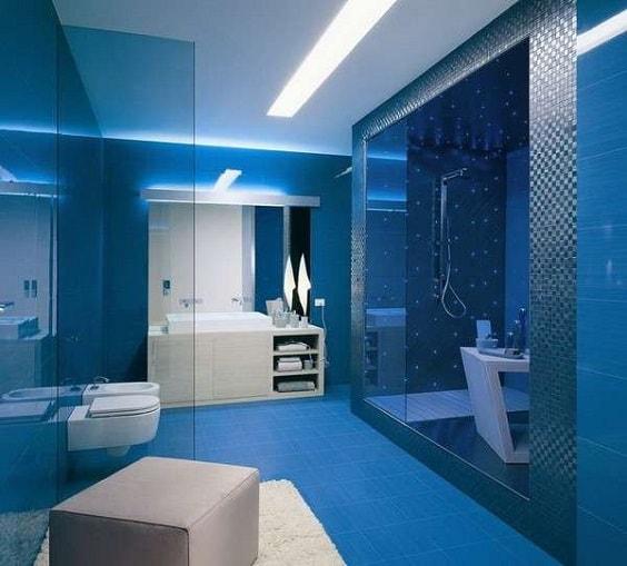 Blue Bathroom 26-min