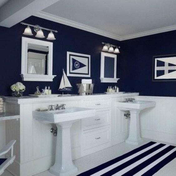 Blue Bathroom 29-min