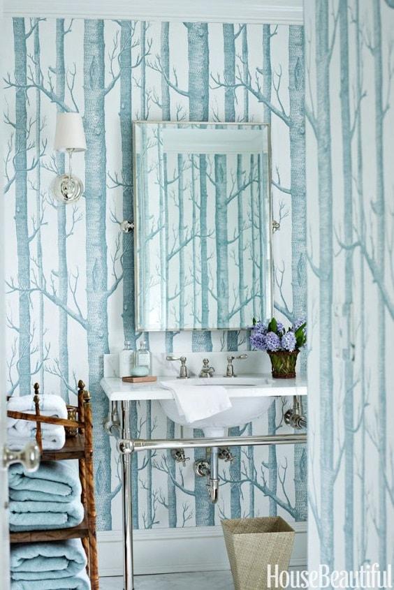 Blue Bathroom 32-min