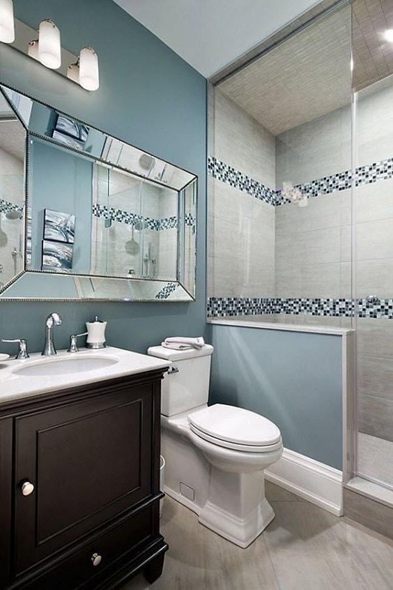Blue Bathroom 33-min