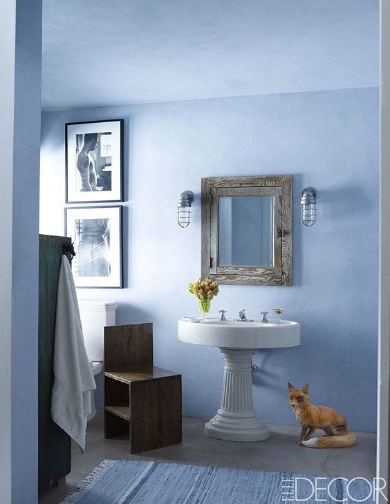 Blue Bathroom 4-min