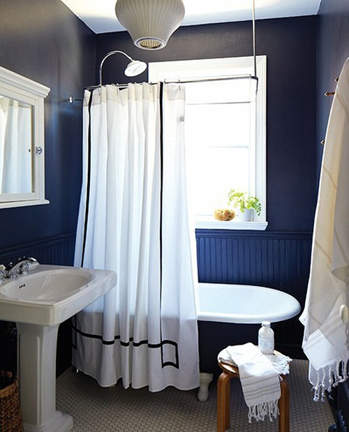 Blue Bathroom 6-min