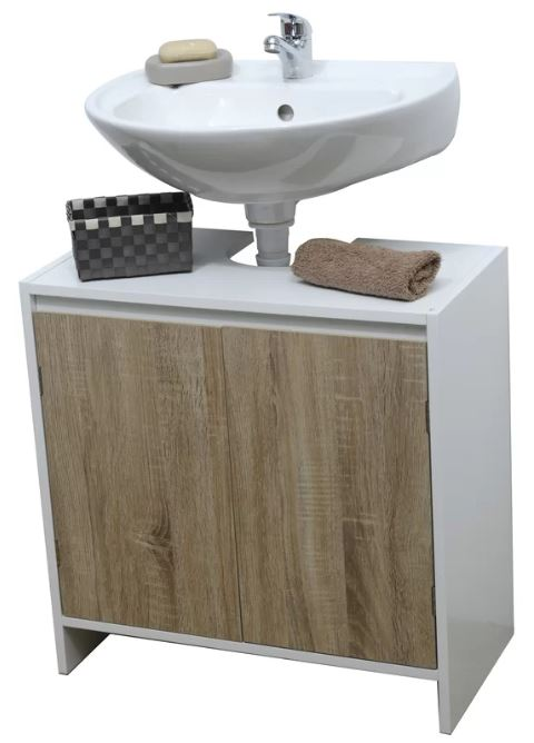 Cheap Bathroom Vanities With Tops 1-min