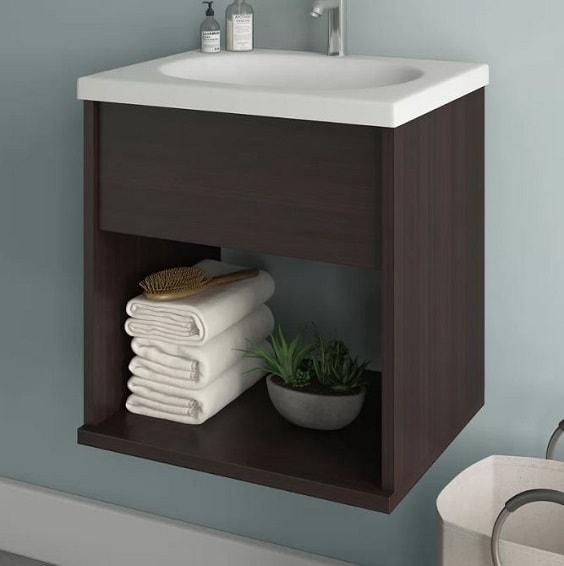 Cheap Bathroom Vanities With Tops 2-min