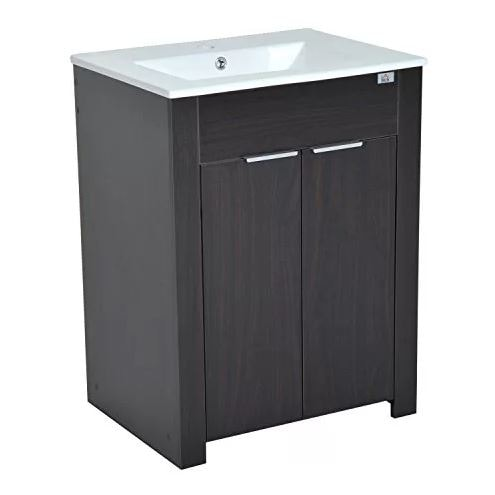 Cheap Bathroom Vanities With Tops 3-min