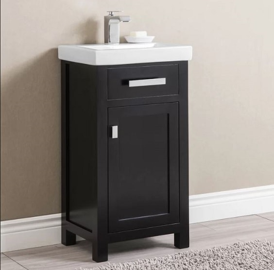 Cheap Bathroom Vanities With Tops 4-min