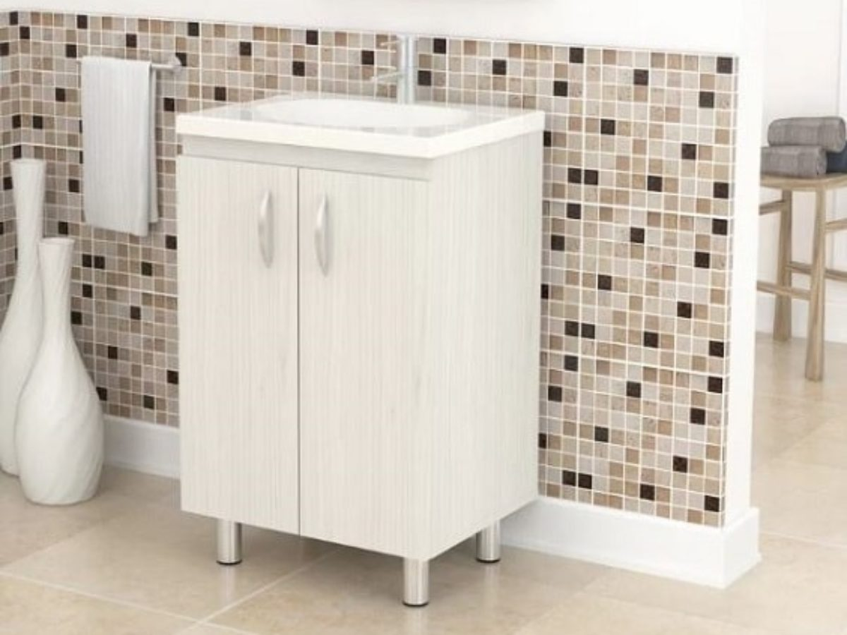 15 Gorgeous Cheap Bathroom Vanities With Tops Under 200
