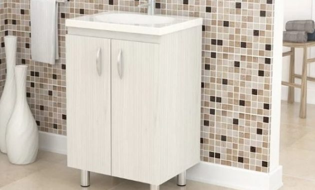 Cheap Bathroom Vanities With Tops 7-min