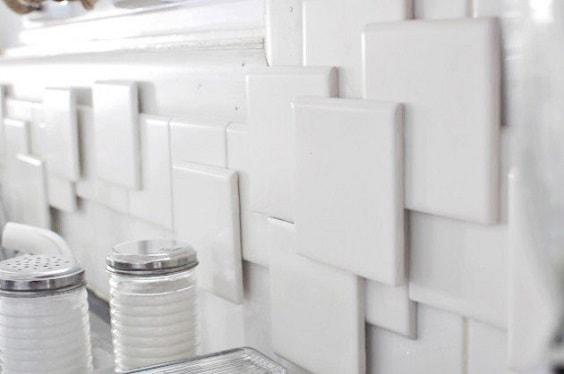 Unique Kitchen Backsplash 22-min