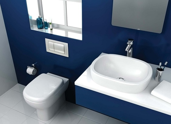 blue bathroom 34