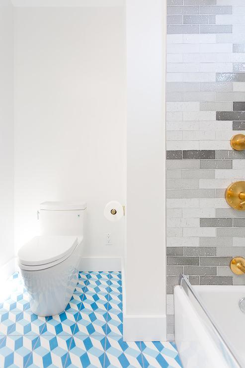blue bathroom 38