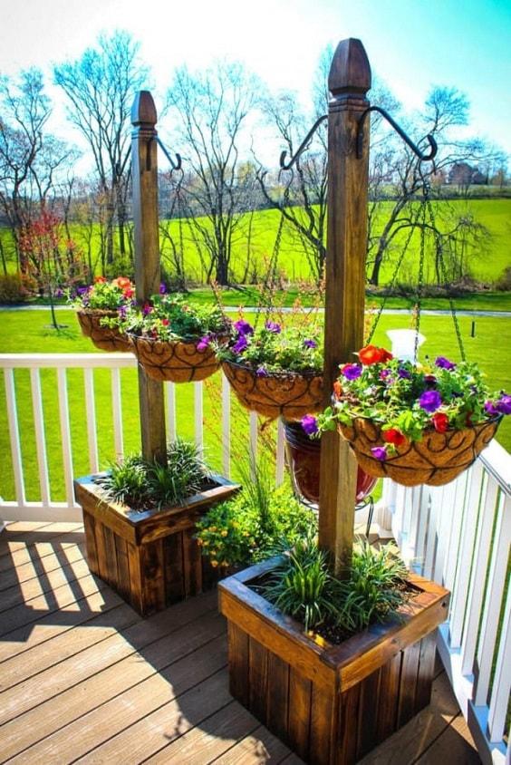 diy patio decoration ideas 1-min