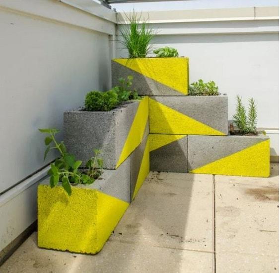 diy patio decoration ideas 10-min
