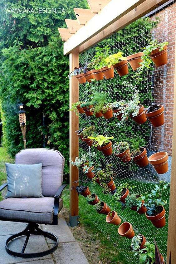 diy patio decoration ideas 11-min