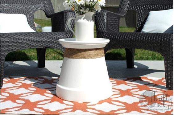 diy patio decoration ideas 12-min