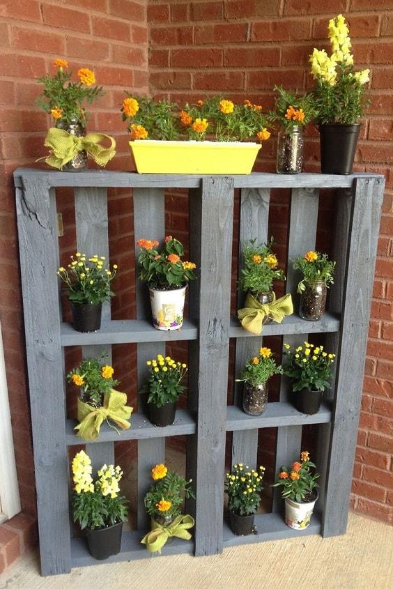 diy patio decoration ideas 13-min
