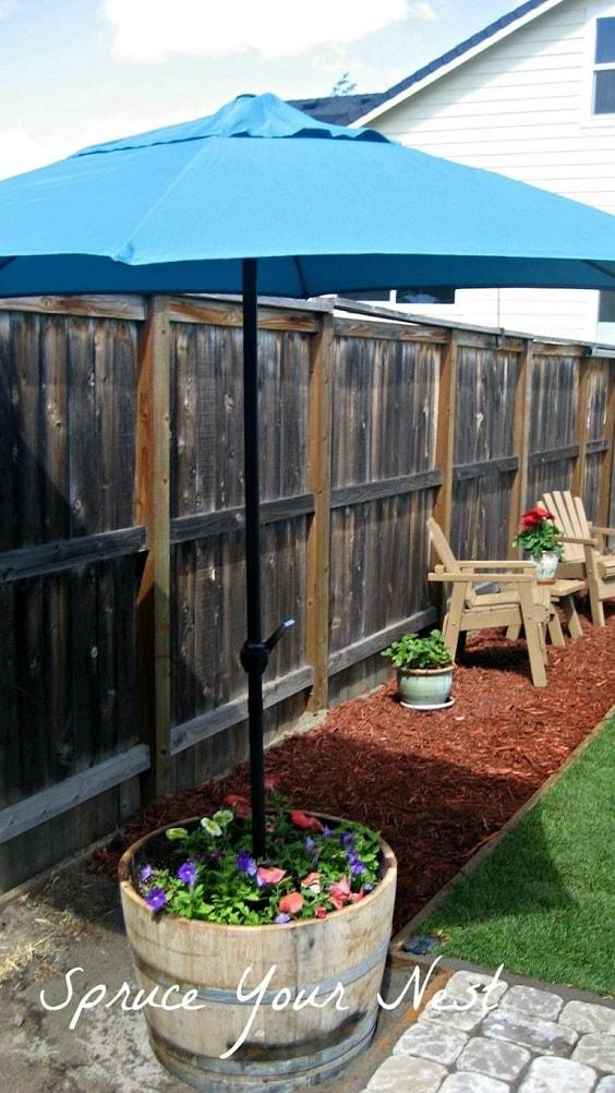 diy patio decoration ideas 15-min