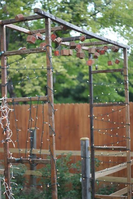 diy patio decoration ideas 17-min