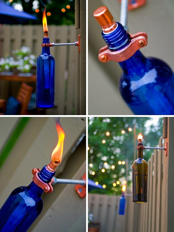 diy patio decoration ideas 20-min