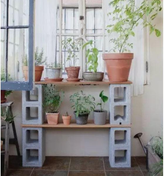 diy patio decoration ideas 22-min