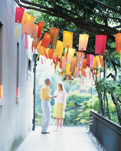 diy patio decoration ideas 24-min