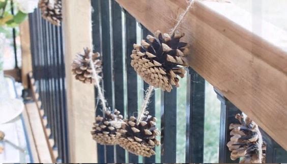 diy patio decoration ideas 25-min