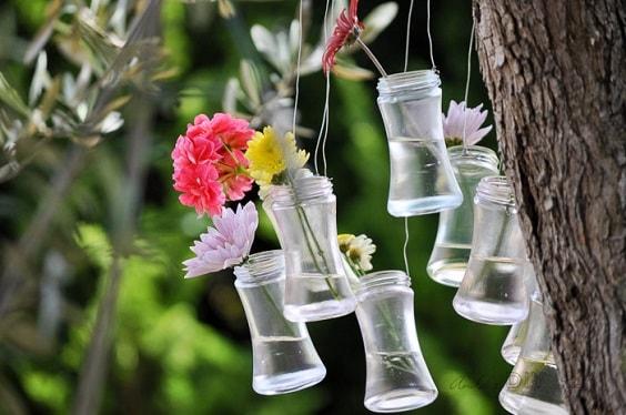 diy patio decoration ideas 27-min