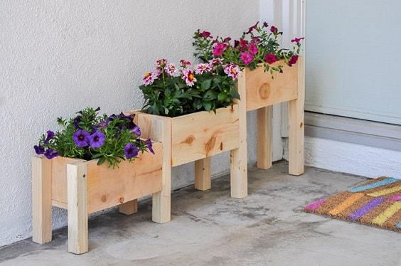 diy patio decoration ideas 28-min