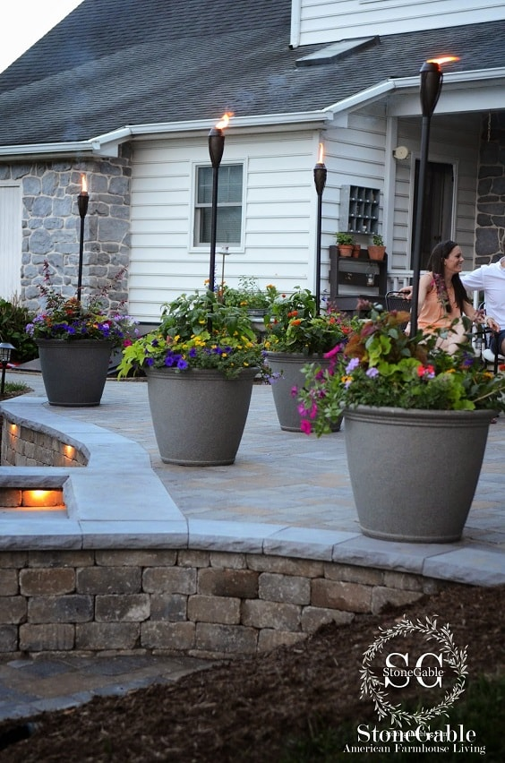 diy patio decoration ideas 3-min