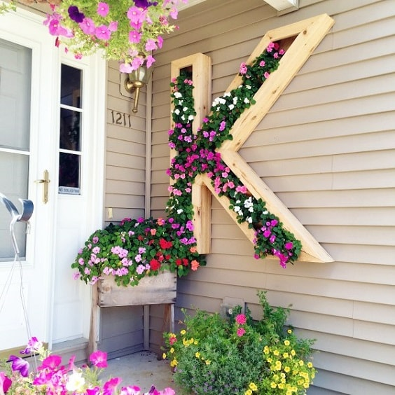 diy patio decoration ideas 4-min