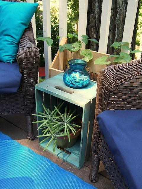 diy patio decoration ideas 5-min