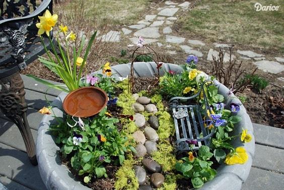 diy patio decoration ideas 6-min