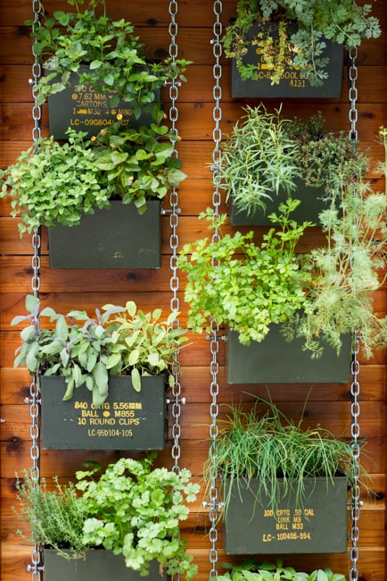 diy patio decoration ideas 9-min