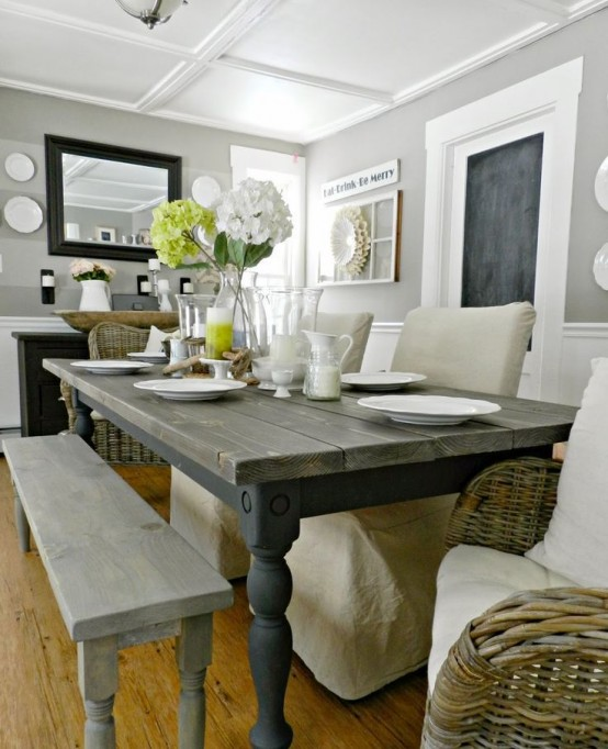 farmhouse dining room 10-min