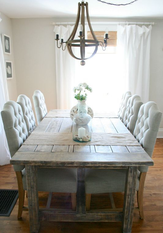 farmhouse dining room 15-min