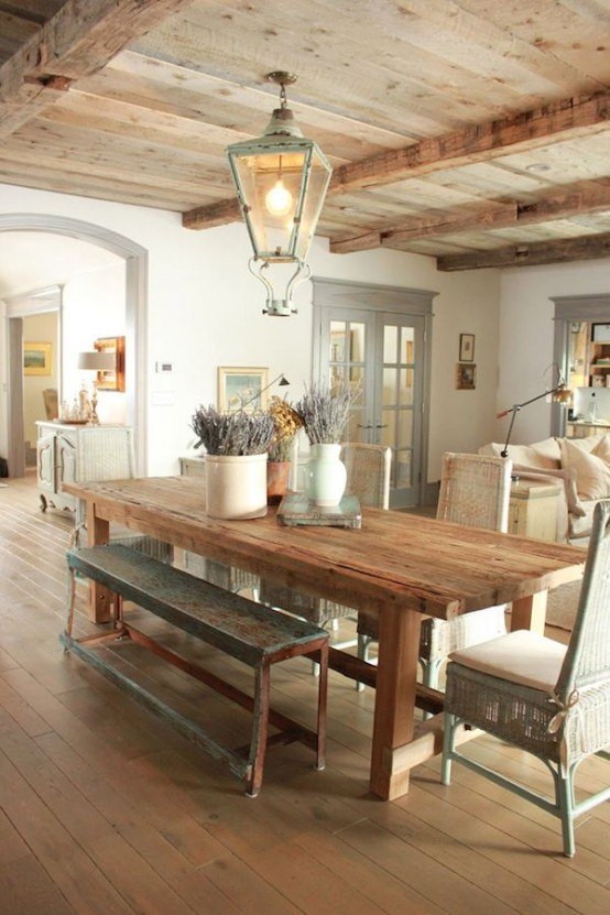 farmhouse dining room 18-min