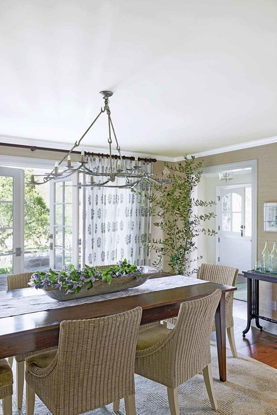 farmhouse dining room 20-min