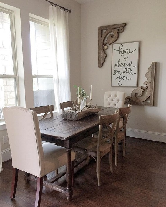 farmhouse dining room 21-min