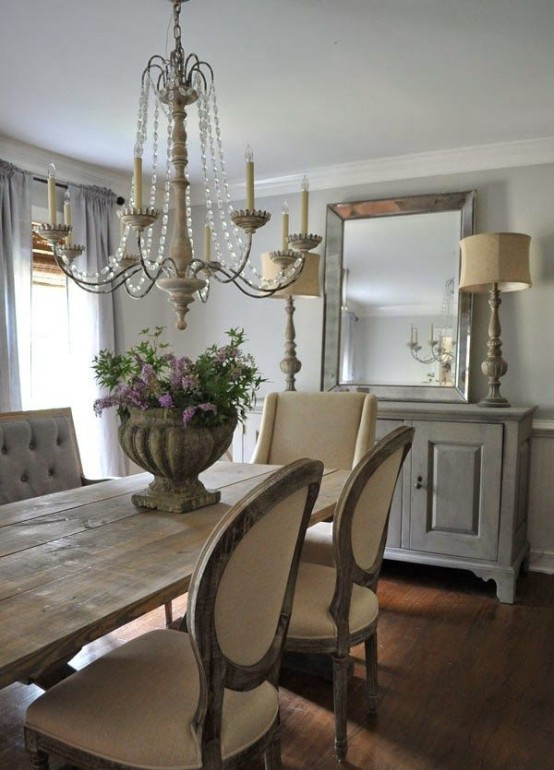 farmhouse dining room 23-min