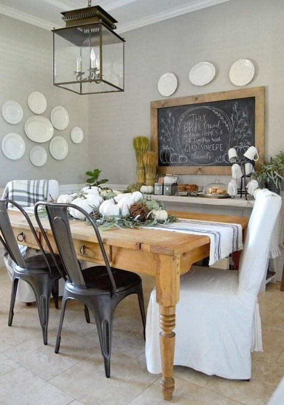 farmhouse dining room 26-min