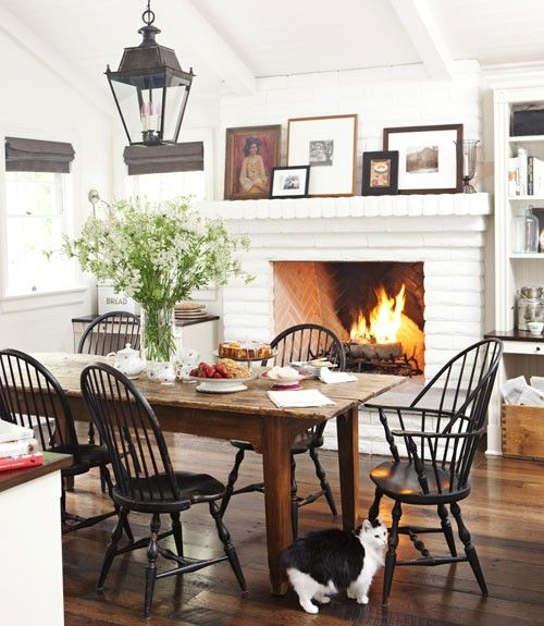 farmhouse dining room 27-min