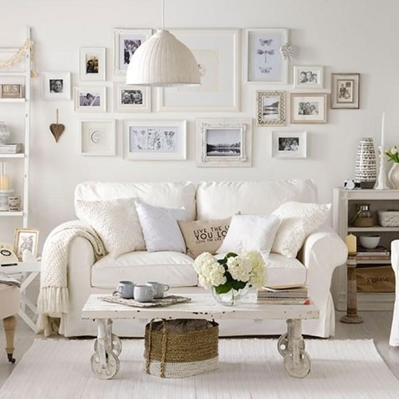shabby chic living room 28-min