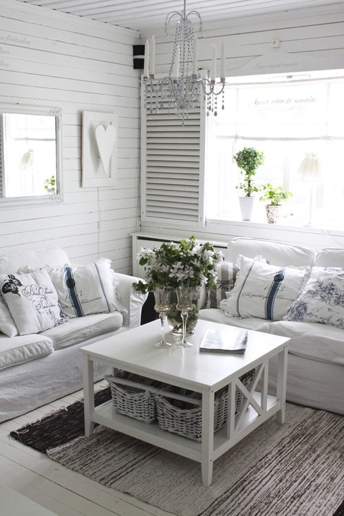 shabby chic living room 34-min