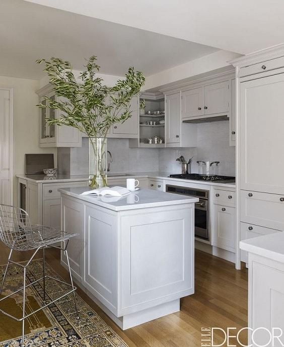 small kitchen design 11-min