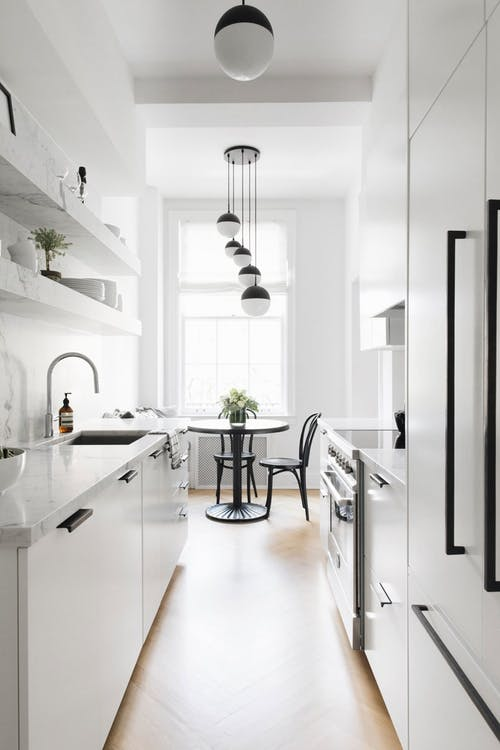 small kitchen design 13-min