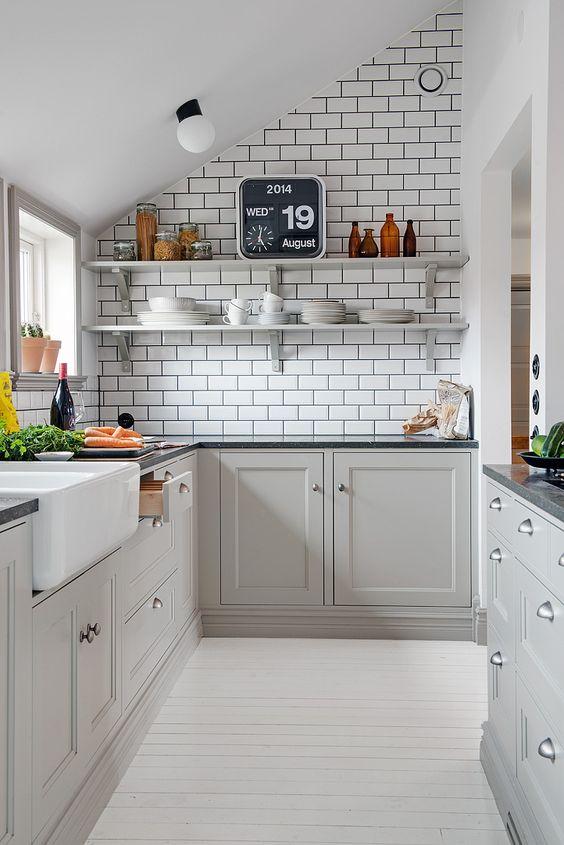 small kitchen design 14-min